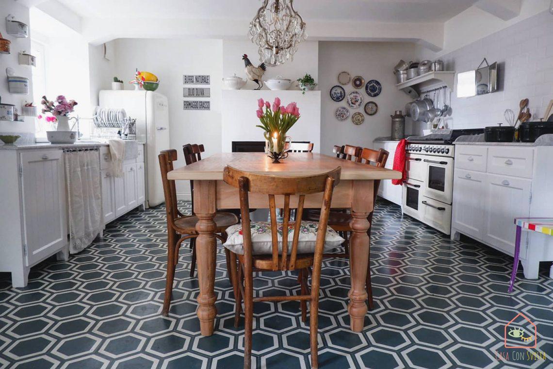 pavimento-cementine-cucina