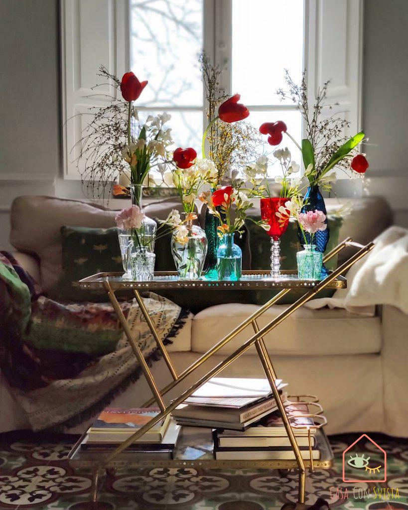 salotto-divano-coffee-table