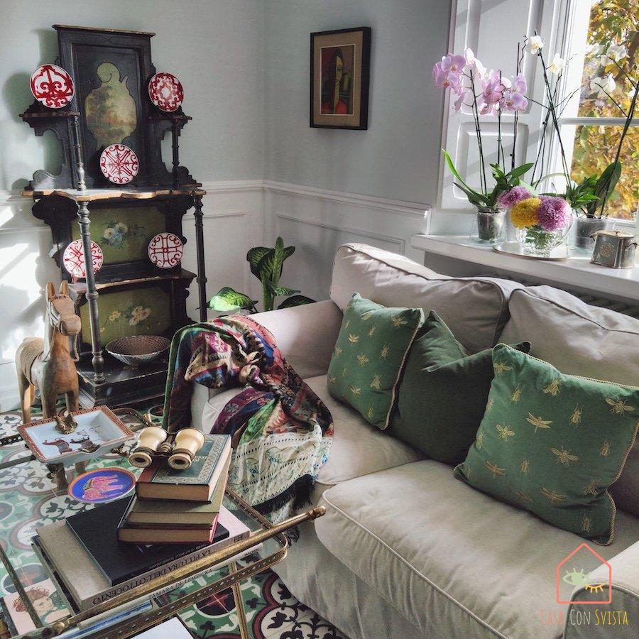 salotto-home-decor