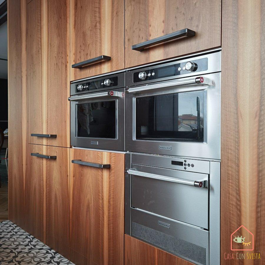 cucina-moderna-classica