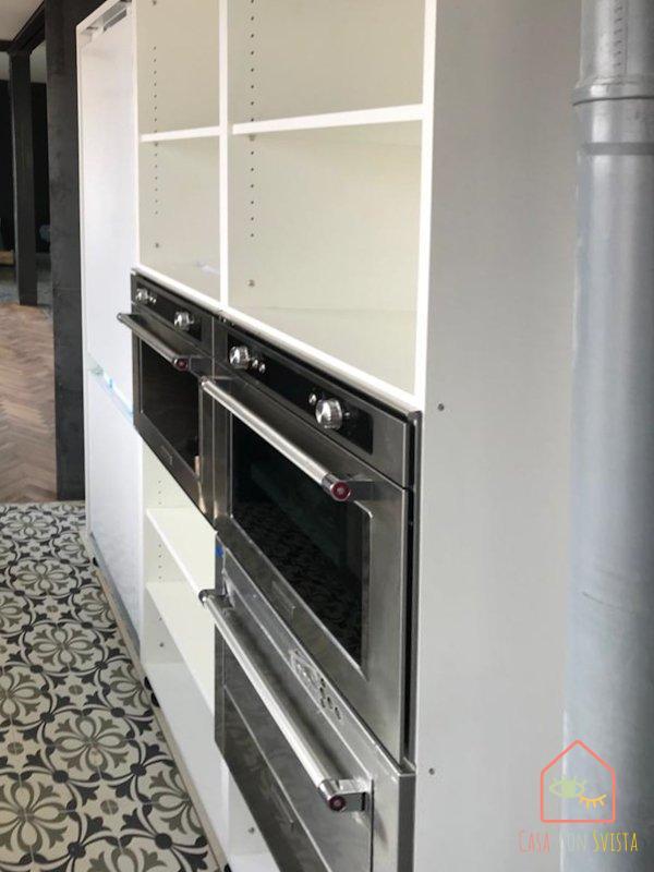 cucina-veranda-ristrutturazione