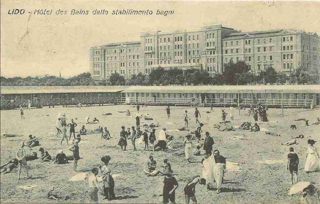 hotel-des-bains-cartolina