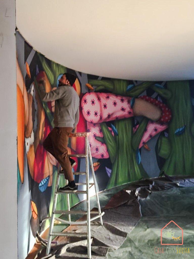 murales-salotto-tony-gallo