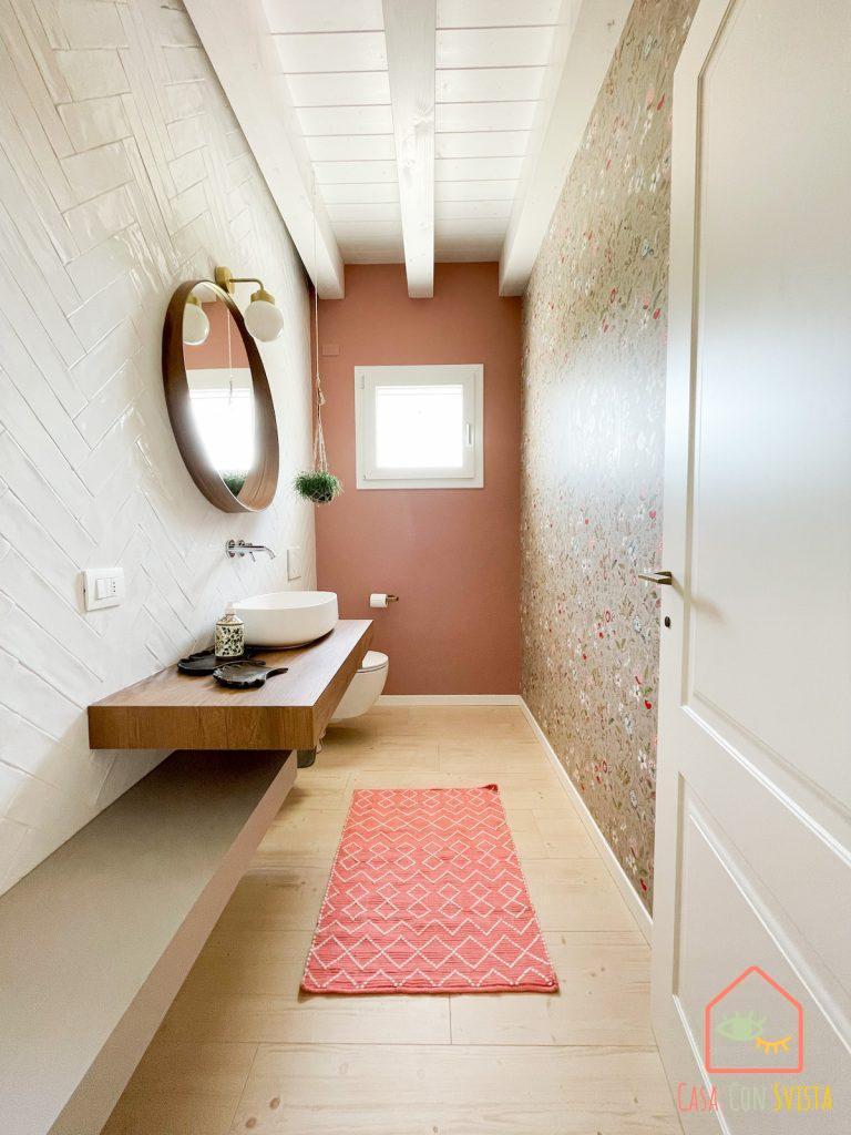 bagno-ospiti-casa-verde-salvia