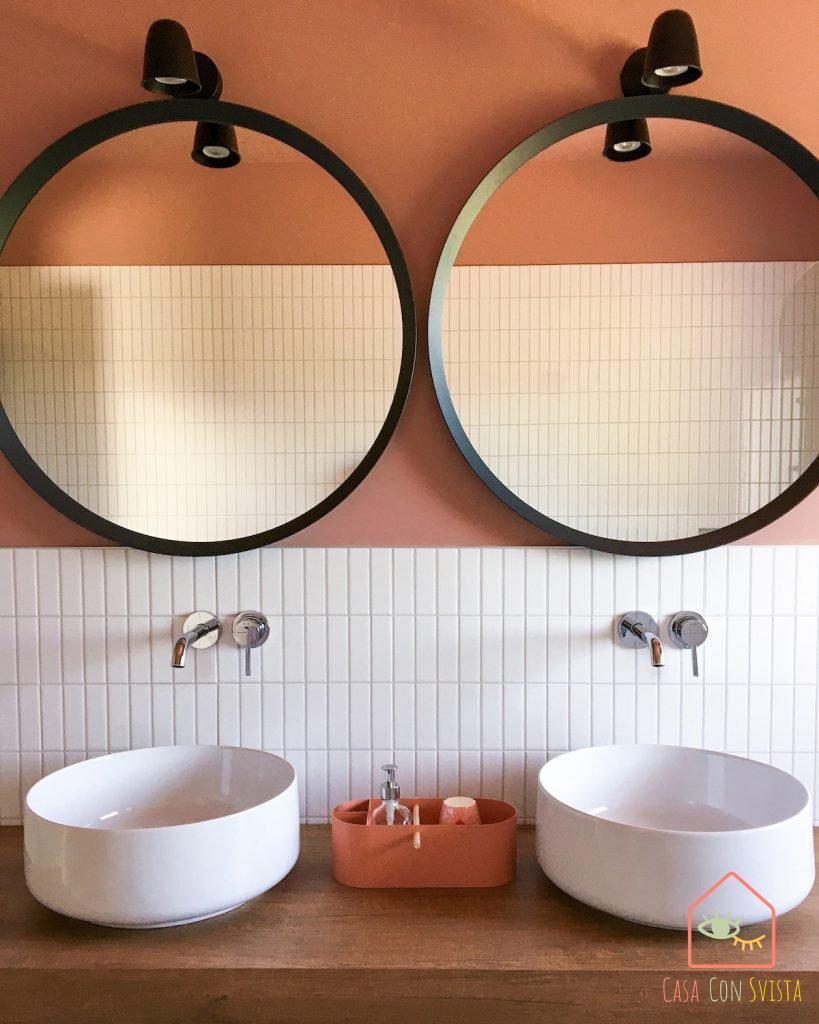 bagno-terracotta-casa-verde-salvia