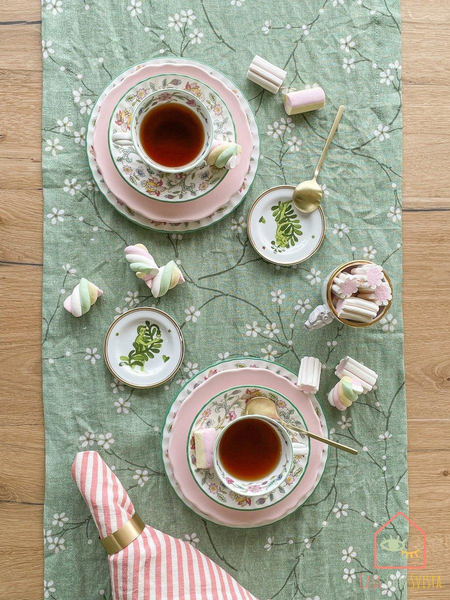ceramiche-casa-verde-salvia