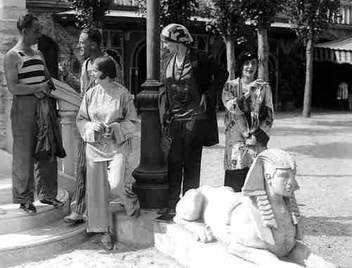 excelsior-lido-foto-storica-primi-novecento