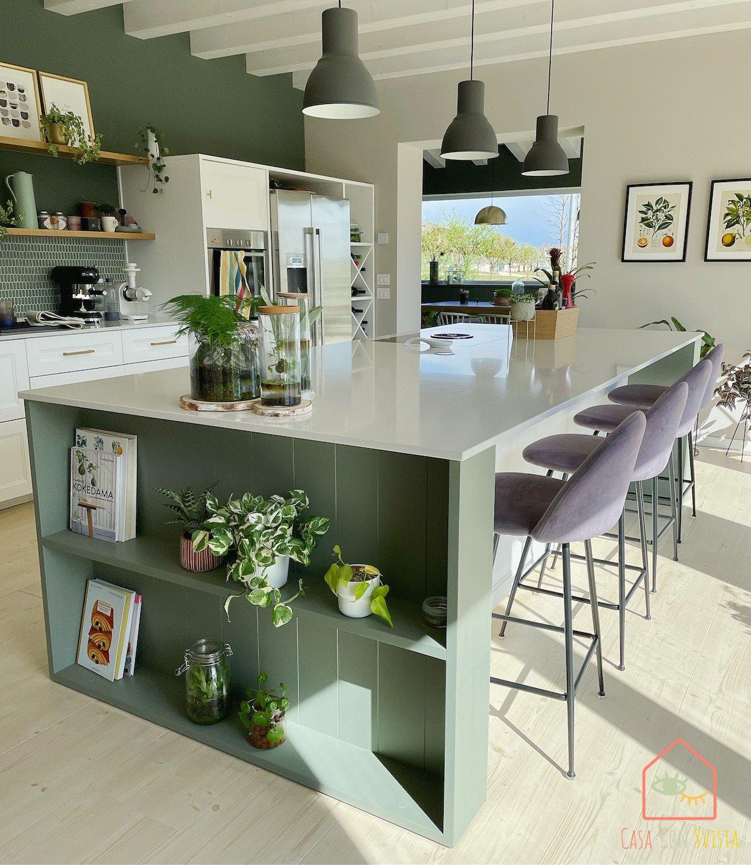 isola-snack-casa-verde-salvia