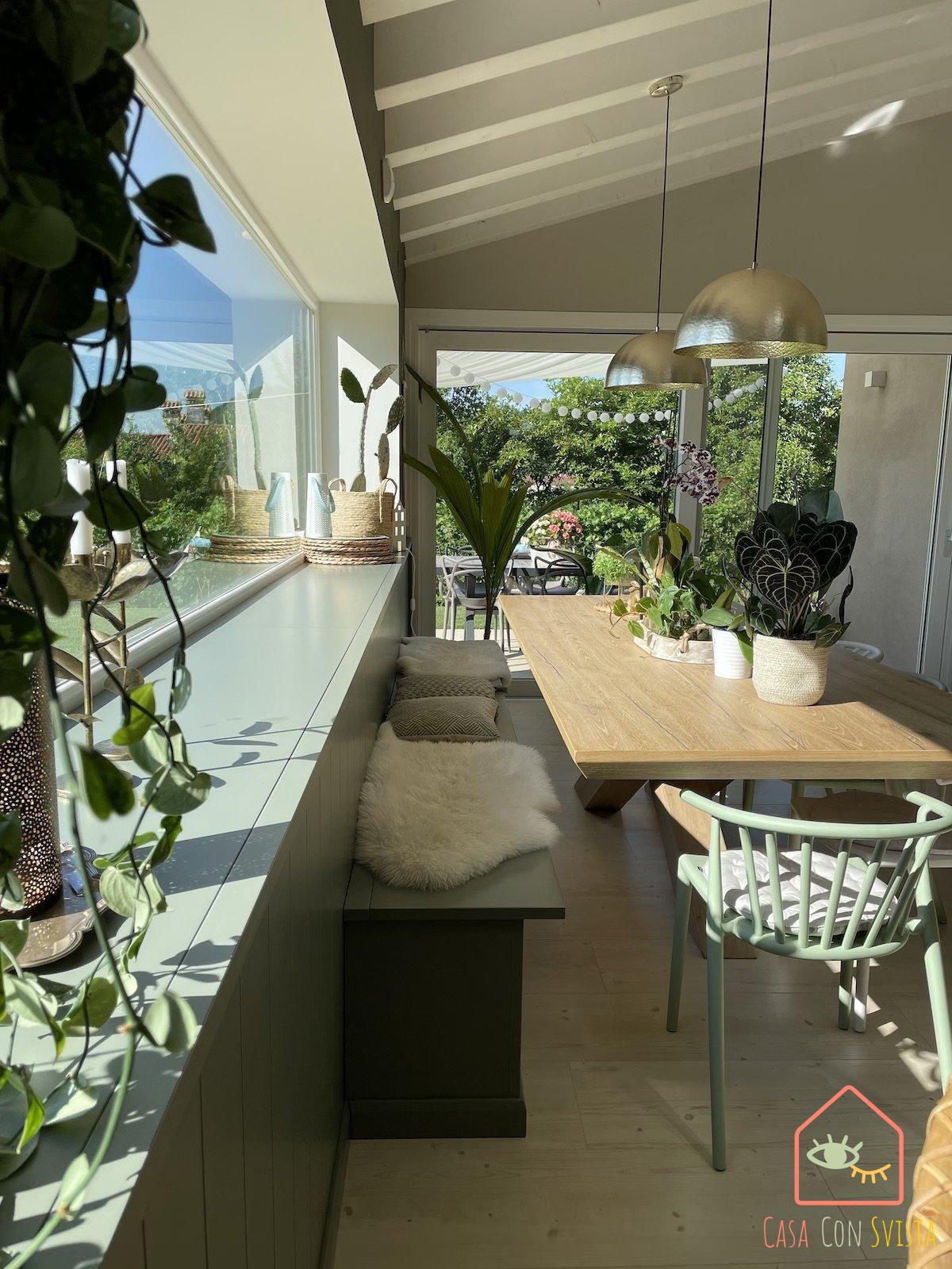 panca-veranda-casa-verde-salvia