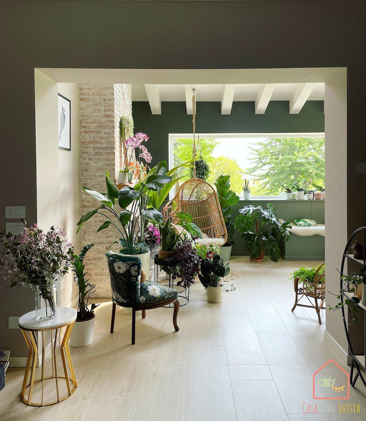 veranda-casa-verde-salvia