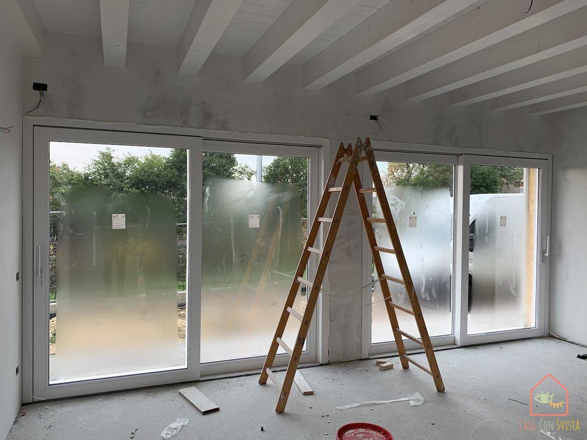 vetrate-casa-verde-salvia